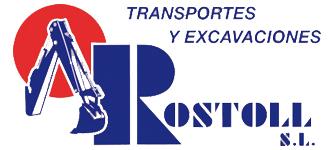Transportes y Excavaciones Rostoll